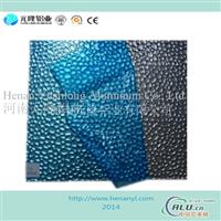 锤纹铝板 元隆铝业 各种规格