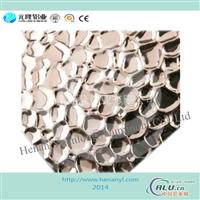鋁板 錘紋 元隆鋁業 裝飾
