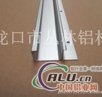承接铝合金制品CNC加工