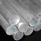 抗震铝棒 AA5056 高导热铝棒