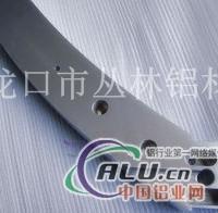 烟台铝合金制品CNC加工厂