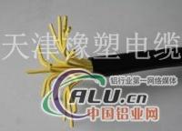 低压无卤电缆环保型