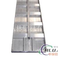 铝合金模板+建筑铝模板