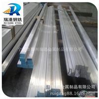 进口7075超厚铝板7075超硬铝棒