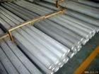 热处理工艺7A04铝板