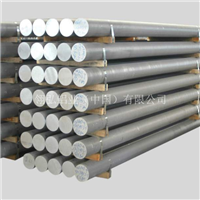 6061T6铝板 进口薄铝板 双面