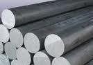 超高硬度铝棒6061铝棒 新料铝棒