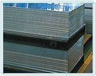 ――T3热处理――2011T3铝板