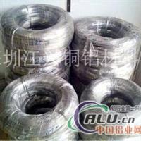 1070铝丝,出口A1100铝丝耐侵蚀性