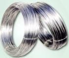 5050環保半硬鋁合金線,6061鋁絲