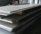 5154铝板.6063精密铝管