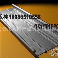 铝镁锰屋面板65430指导价
