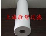 轴承加工切削液磨削液集中过滤纸