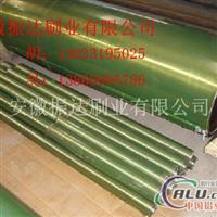 冶金行业用聚氨酯橡胶辊