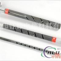 螺纹硅碳棒电热元件