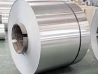 6201环保半硬铝合金卷材进口铝箔