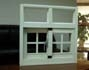供应铝合金门窗幕墙型材