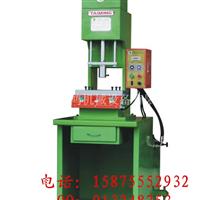 单柱油压机,台式油压机