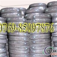 5056进口铝线 5056铝线价格