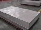 AlCu4Mg1铝板材质分析