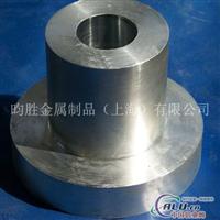国标6063铝管6063铝管材批发
