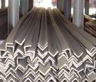 1060纯精品铝板报价新型铝合