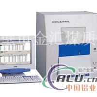 JHGF9全主开工业剖析仪