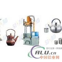 水胀液压机,水胀液压机价格