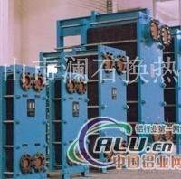 厂家直营换热器 冷却器 热交换器