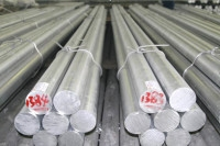 5754进口铝棒5056铝合金棒供应商
