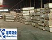 泉城鋁業進口鋁板