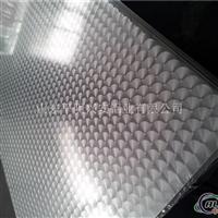 特殊规格磨花铝板