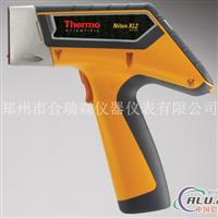 供应Niton XL2手持式合金分析仪