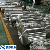 泉城铝业百叶窗专用铝带