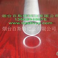 3003铝排管