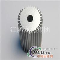 工业铝型材工业铝型材配件