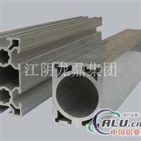 江阴工业型材生产厂家