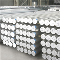 6061T6鋁棒