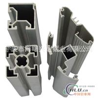 铝合金型材,铝合金异型材
