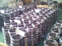 進口6111鋁鎂合金線6016鋁合金線