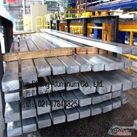 现货2A10T3合金铝板(用途广泛)