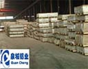 3003铝板铝卷 铝板厂家 铝板低廉