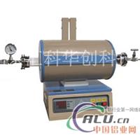 供应1200℃高温管式炉