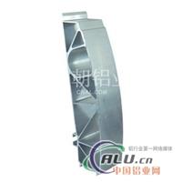 【天朝铝业】长期供工业铝型材