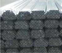 滞销3107合金铝管3207A无缝铝管