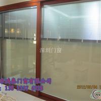 别墅门窗建筑节能门窗