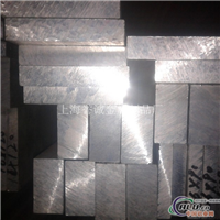 5754铝板焊接性能5754H32铝合金