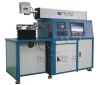 scanning type laser welding machine