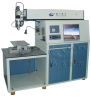 multifunction laser processing machine