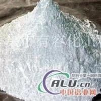 悬浮增稠剂硅酸镁铝
